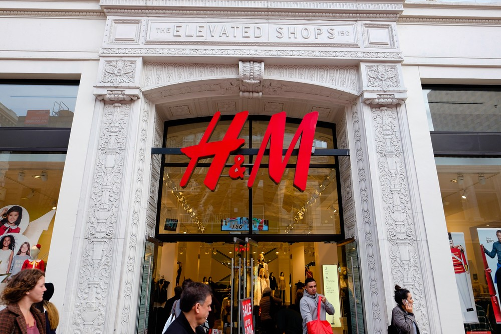 H&M, Gap to probe violence and sex abuse in Asian factories