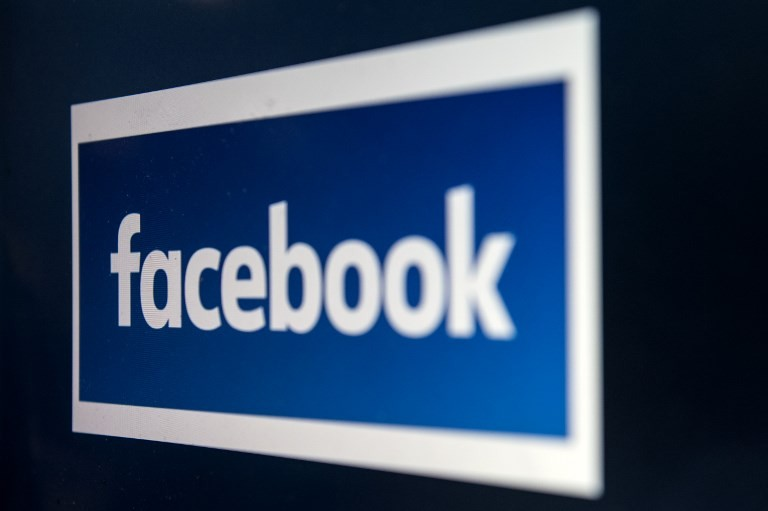 Facebook admits privacy settings 'bug' affecting 14 million users