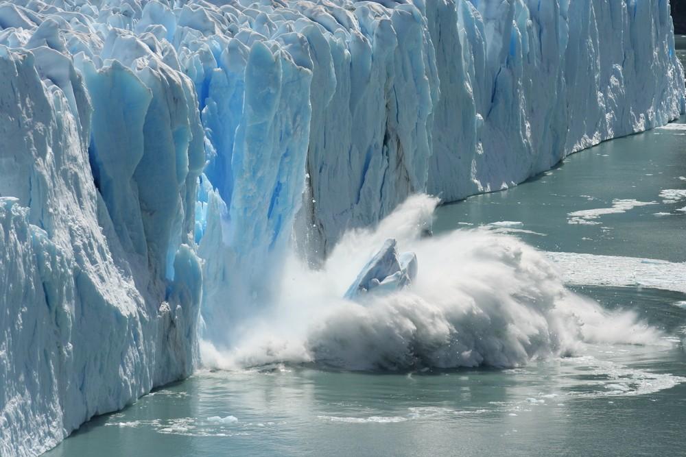 Scientists urged to 'speak the same language' as public on climate