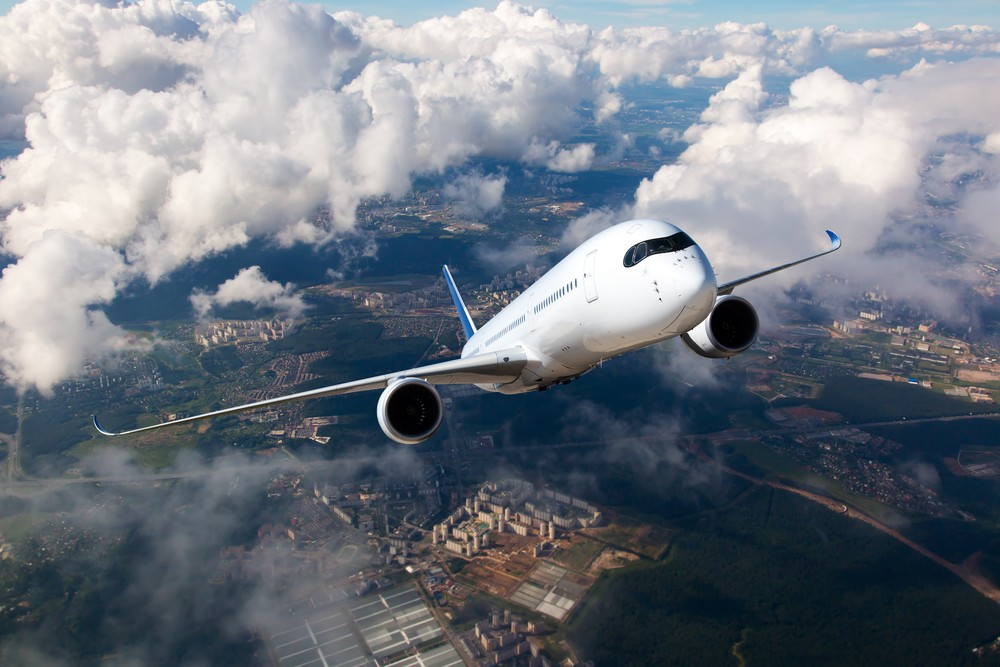 Airbus aerospace competition for students returns with new challenges