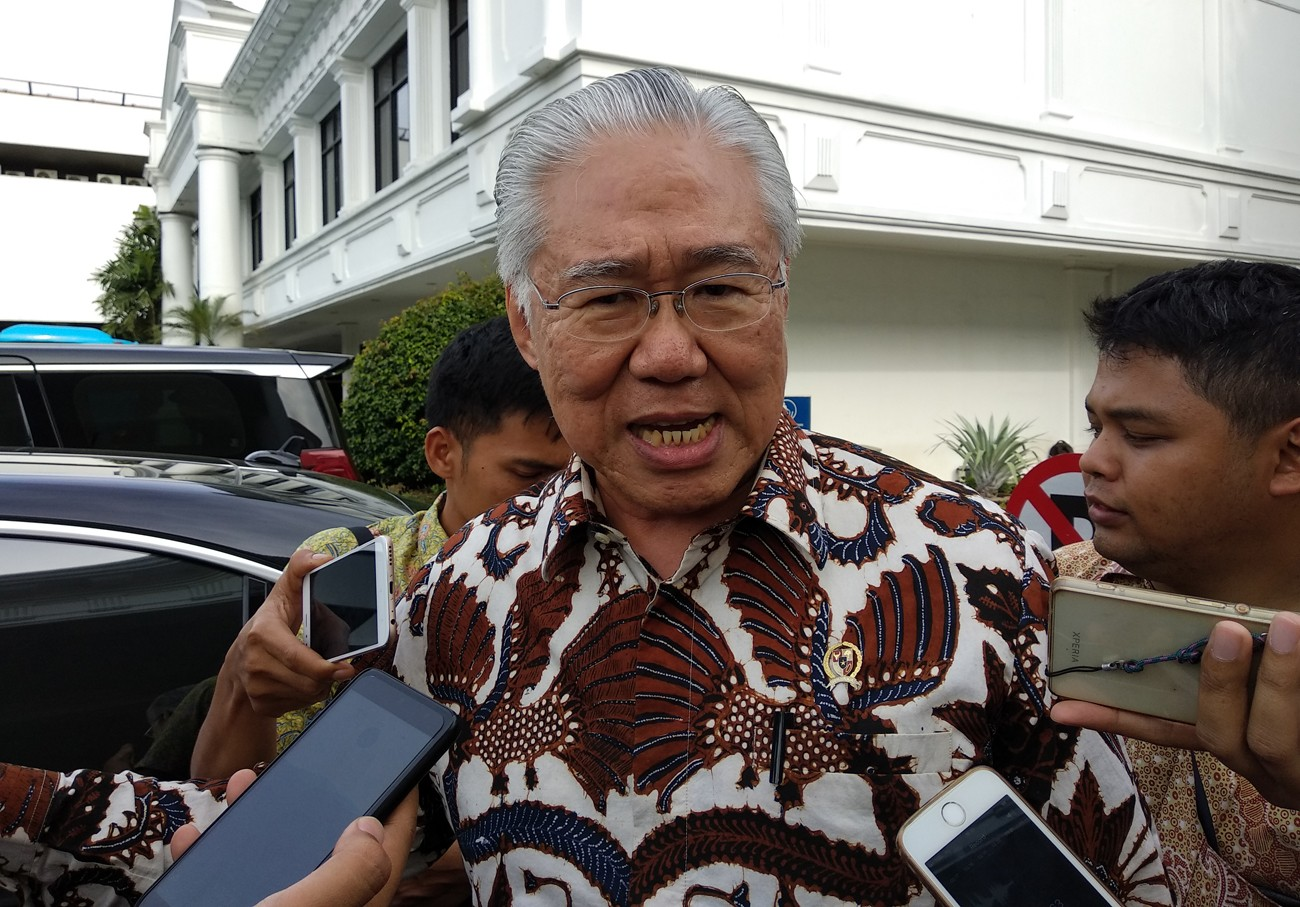 Indonesia to enhance economic partnership with Tunisia: Minister