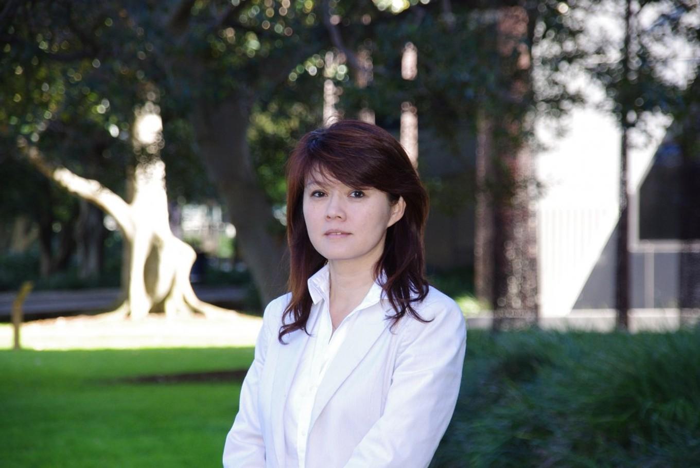 Indonesia-born professor receives top award in Australia
