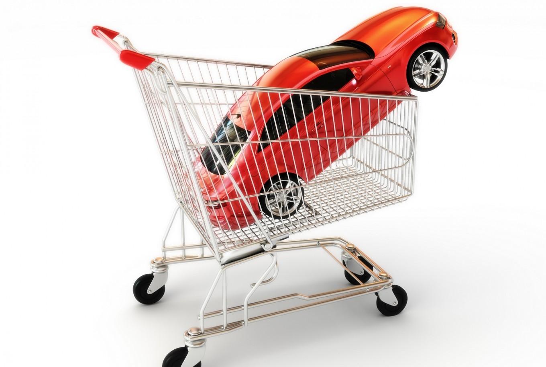 Buying a car 83