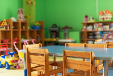 How to choose a good Montessori school