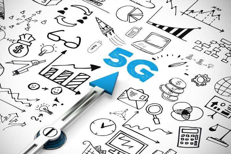 Most smartphones in Indonesia incompatible with 5G: Report