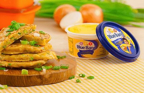 Unilever Indonesia sells spreads businesses