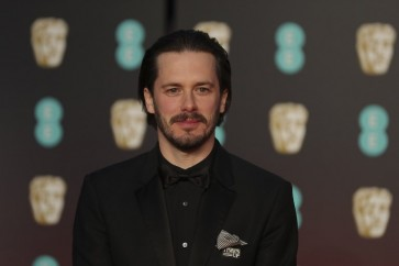 Edgar Wright to direct Sparks documentary