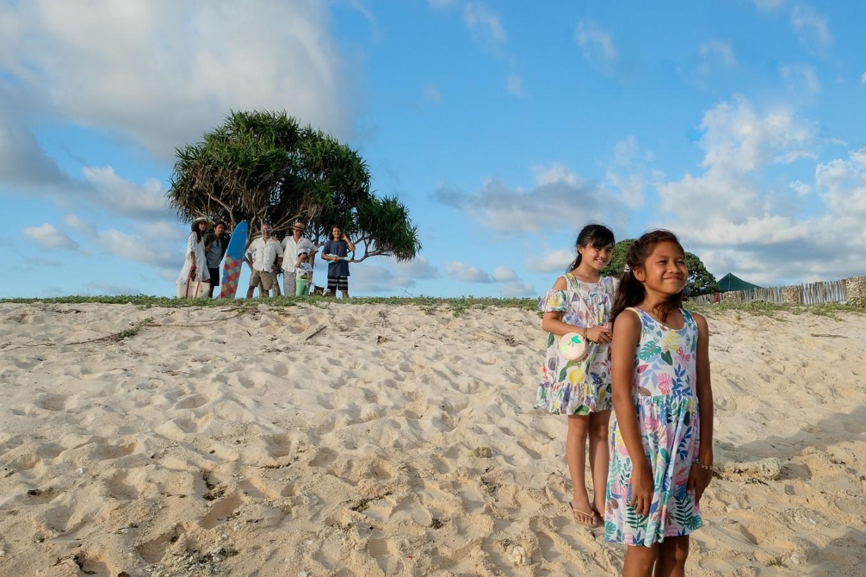 'Kulari Ke Pantai' releases original movie soundtrack