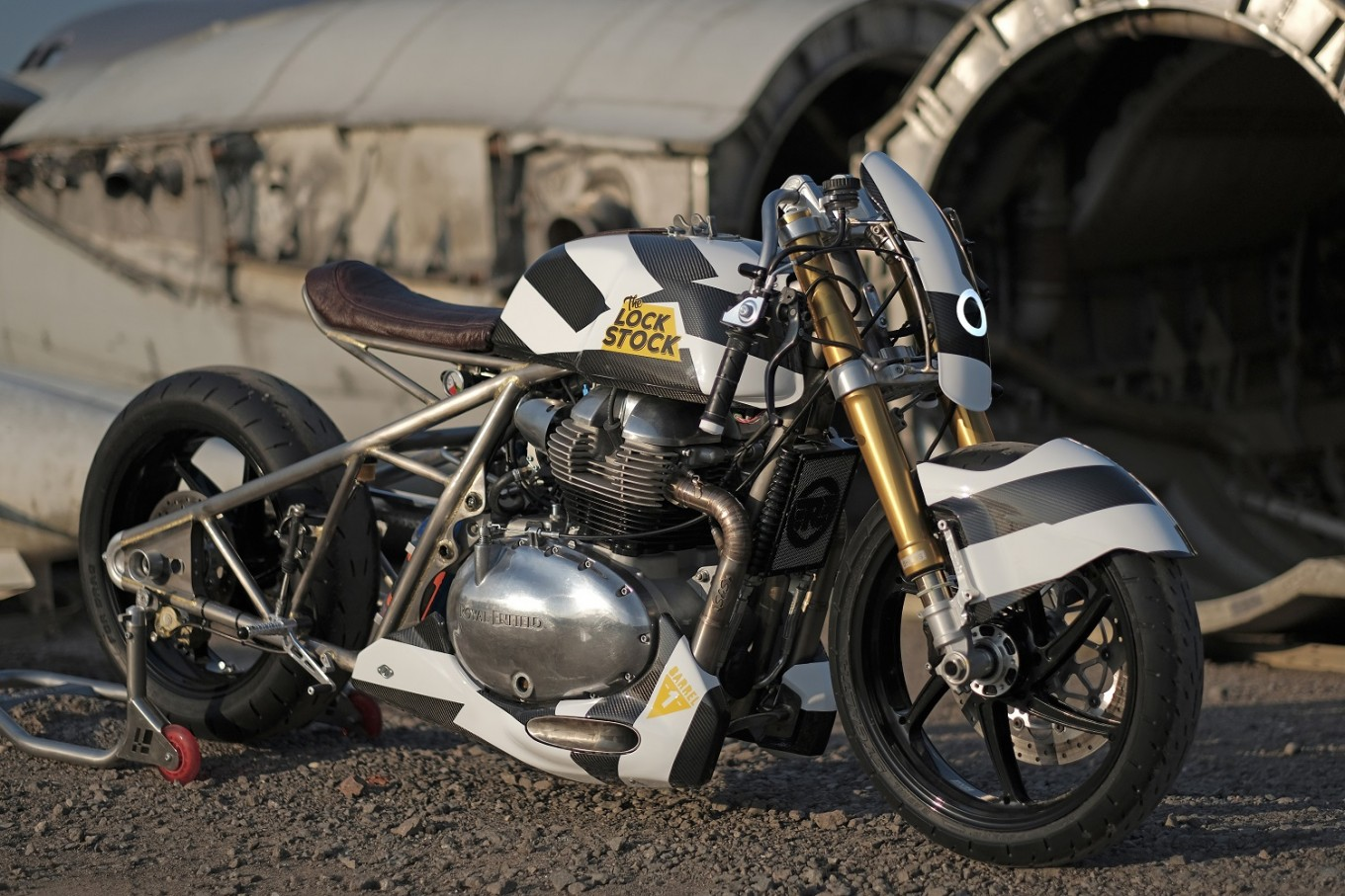 Custom Bikes   Motorcycle Show   Best Motorcycle Riding