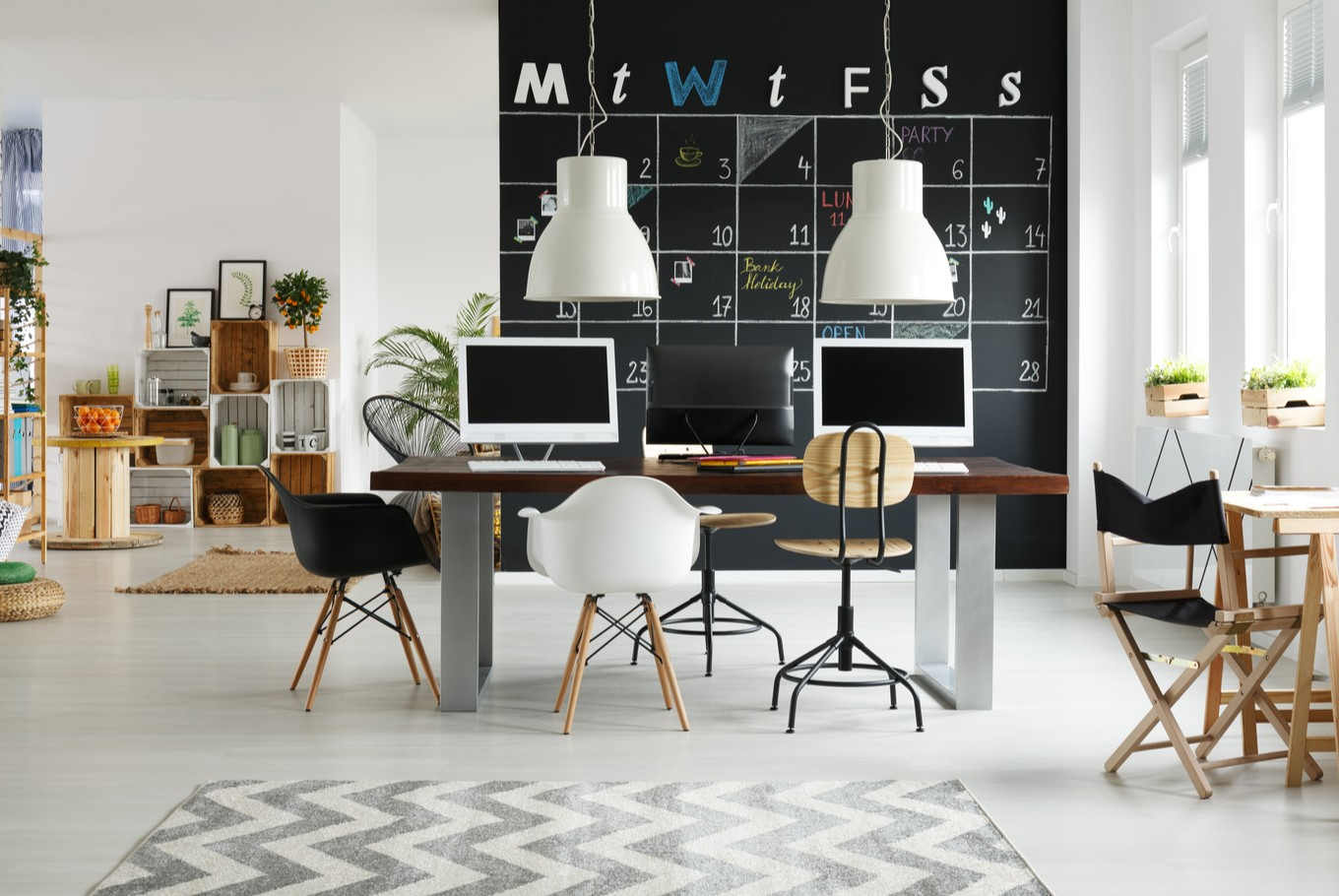 WeWork says back on track to profits: Financial Times