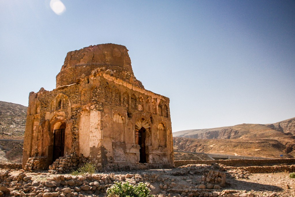 Saudi Arabia, Oman sites added to UNESCO World Heritage List