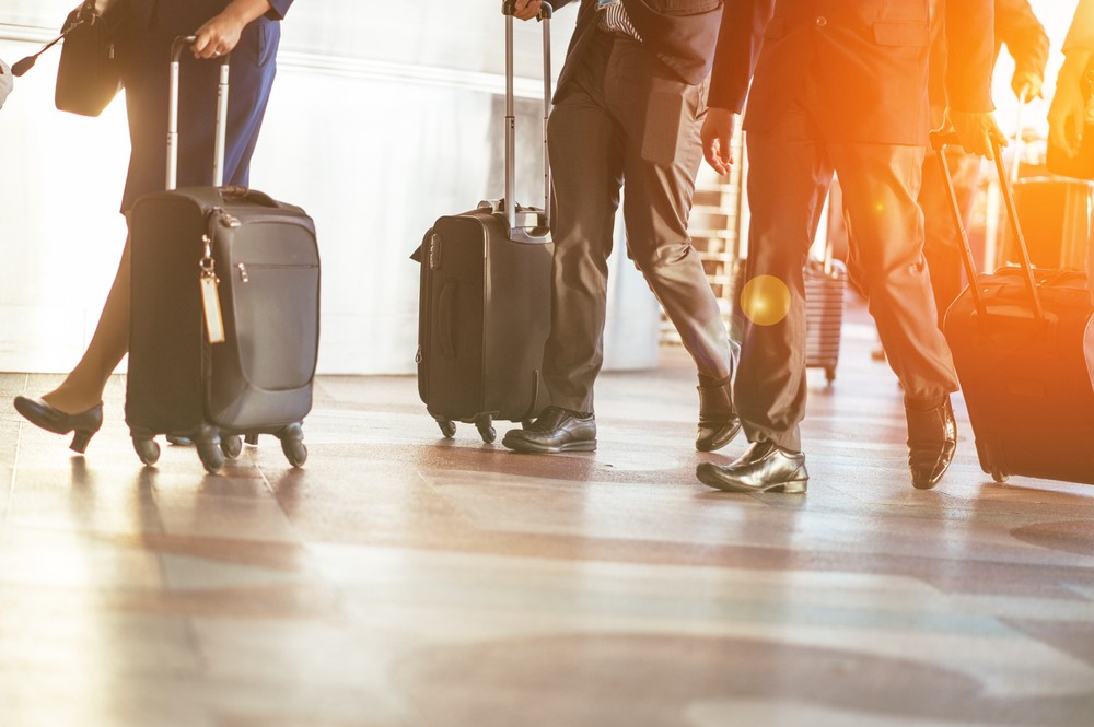 New Australian carry-on rules target powders