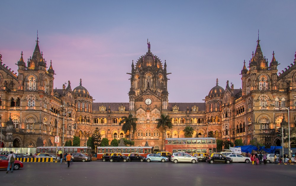 Tourism in India is booming, so why is everyone so worried?