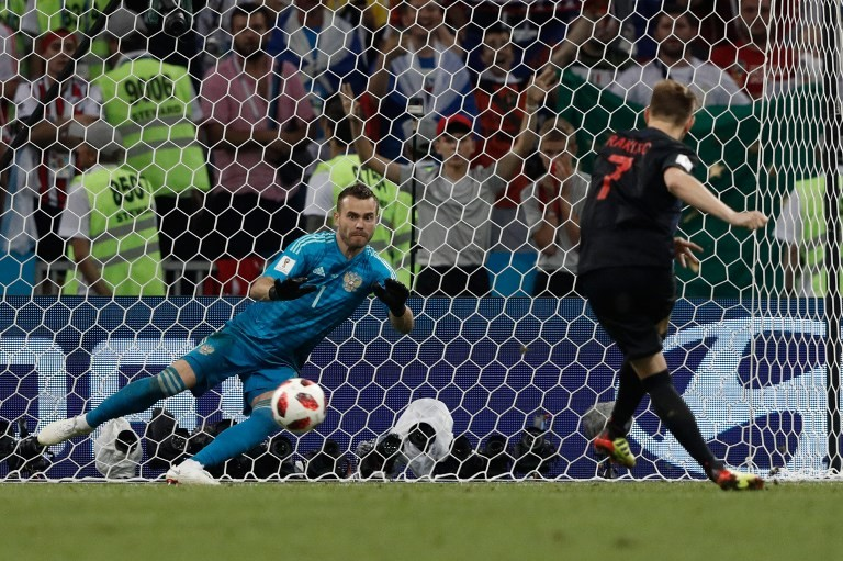 Image result for Croatia 1998 2018