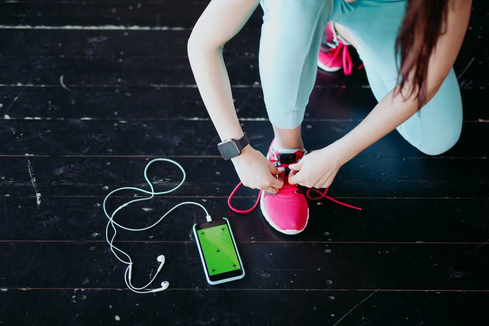 5 free YouTube fitness channels to help you work out at home this year