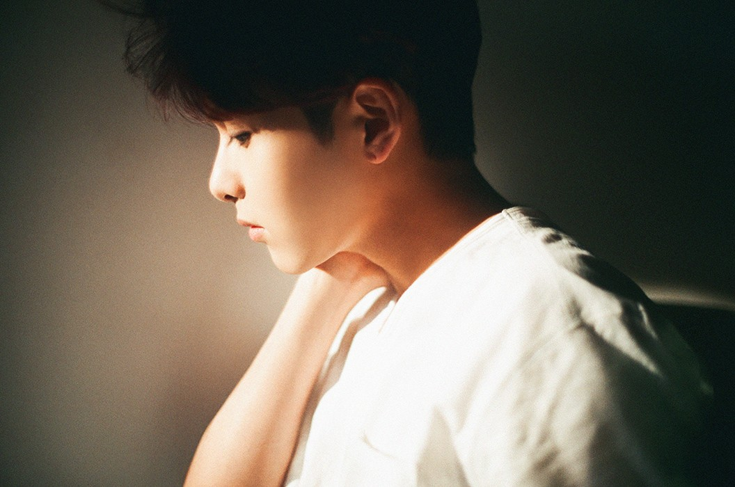Super Junior's Ryeowook discharged from military