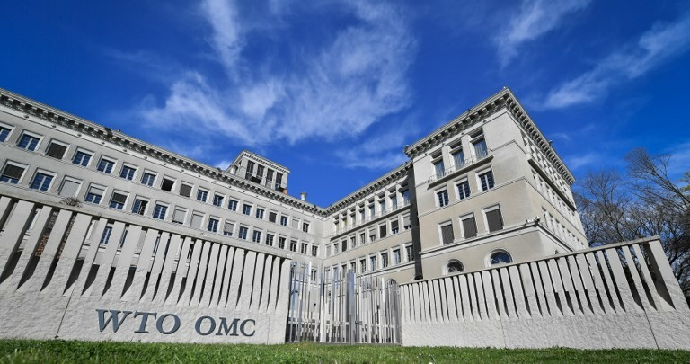Why Indonesia, ASEAN need to support Seade as WTO chief