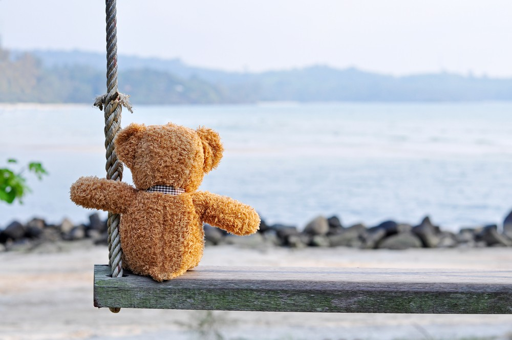 Loneliness peaks in the 20s, 50s and 80s: US study