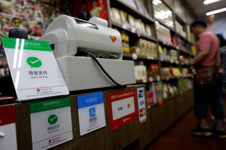 WeChat Pay now legal in Indonesia, says BI