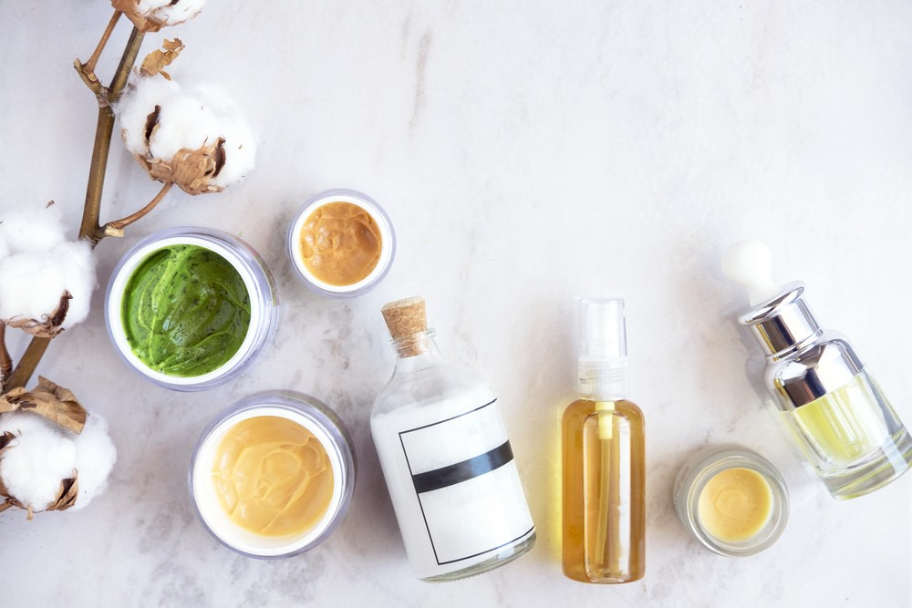 Three Bali-based organic skincare brands to try