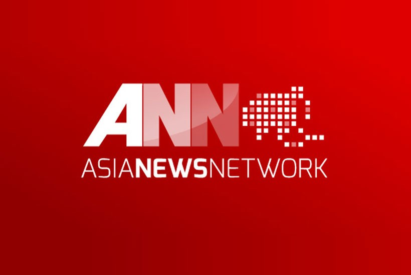 'The Korea Herald' chief editorial writer assumes leadership of Asia News Network