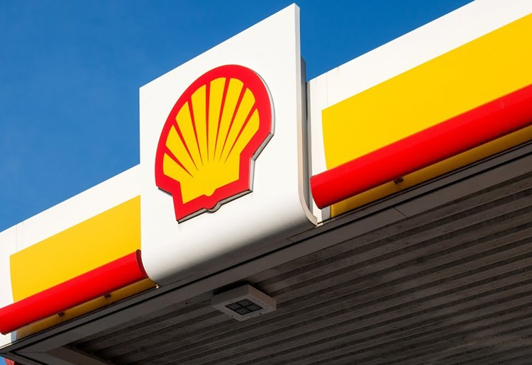 Shell eyeing Indonesia's LNG market