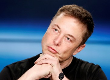 British caver sues Elon Musk over 'pedo' comments