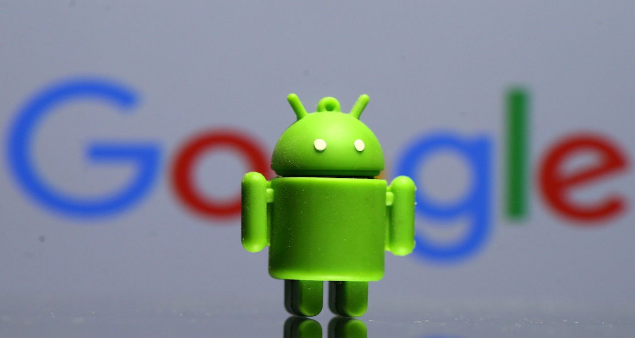 Samsung and Huawei ready for Android Pie rollout - Science & Tech