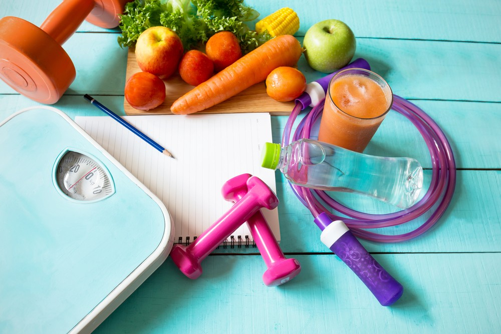 5 habits to avoid when trying to lose weight