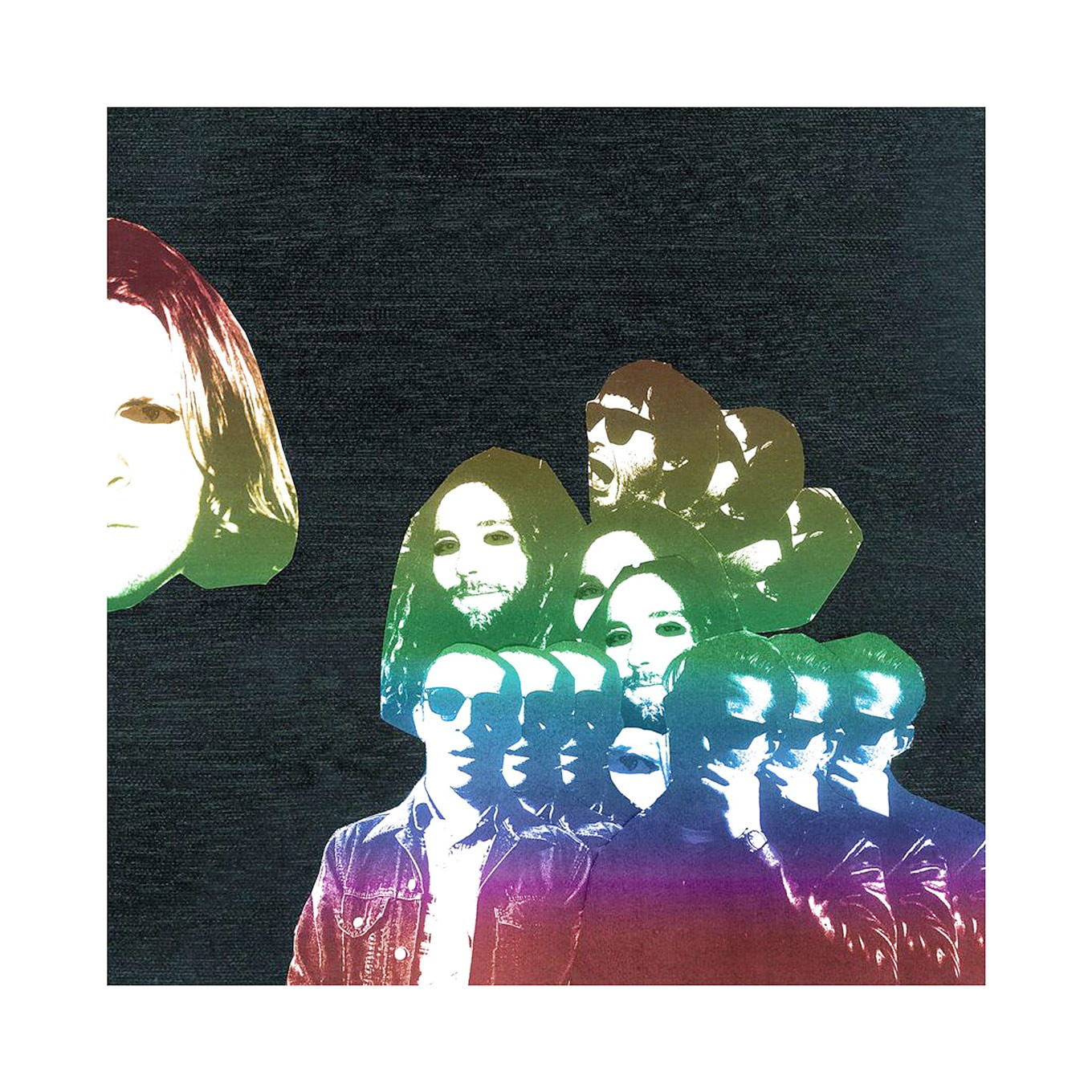 Album Review: 'Freedom Goblin' by Ty Segall