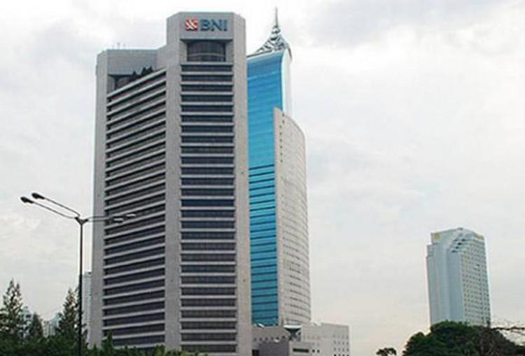 BNI pursues Rp 4 trillion acquisition plan