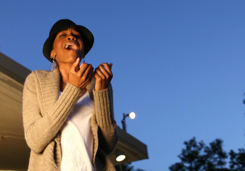 Destiny's Child's Michelle Williams gets help for depression