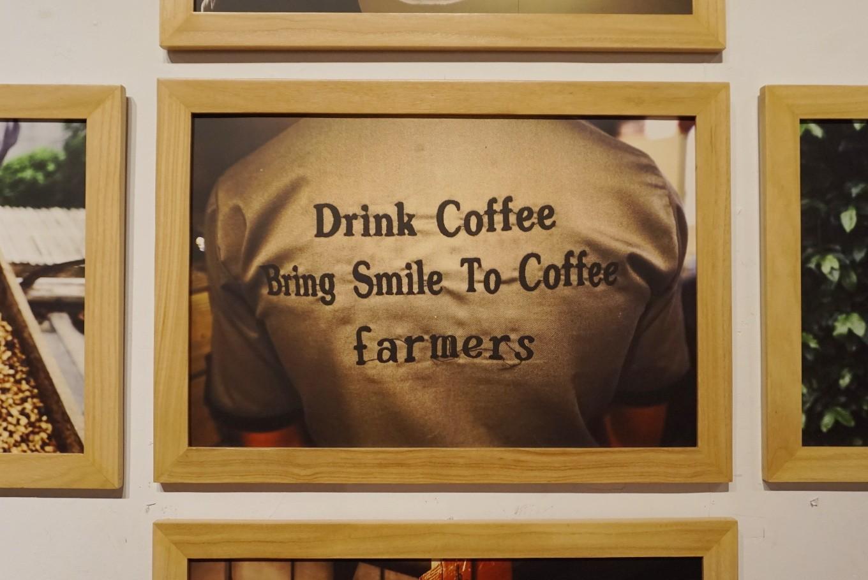 Festival Kopi Nusantara Celebrates Nation S Rich Coffee