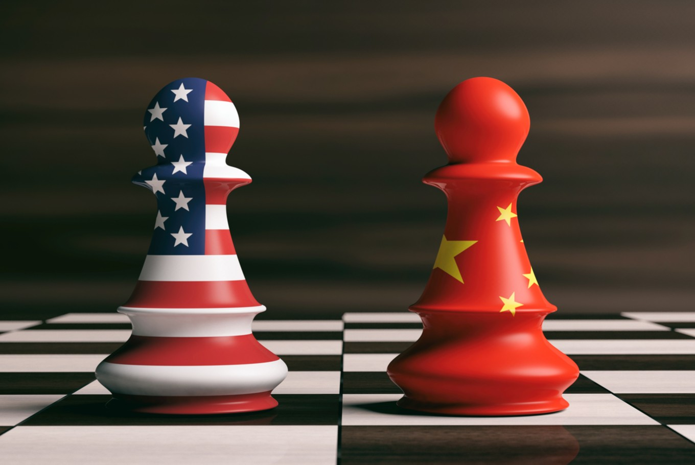 Benefits of US-China trade war for ASEAN only temporary: Expert