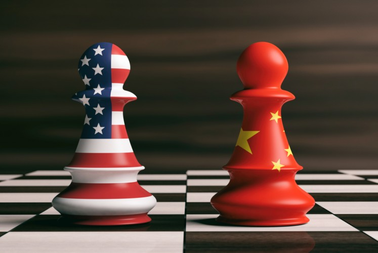 Insight: The future of China-US relations