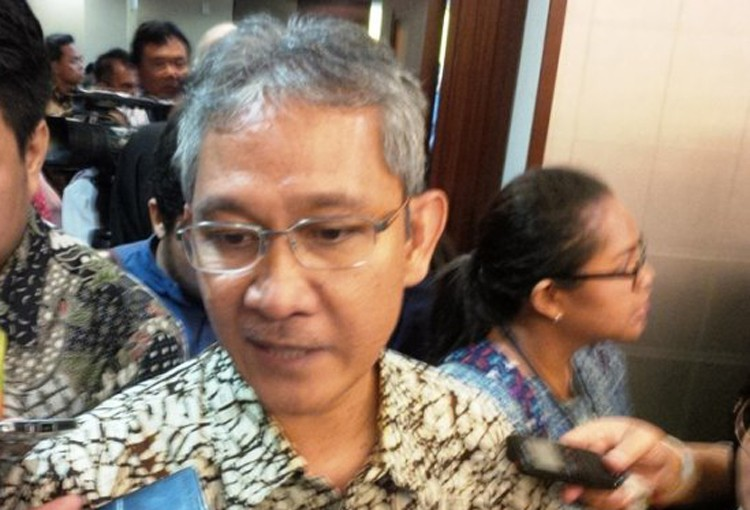 Government closely monitors Pertamina asset sales