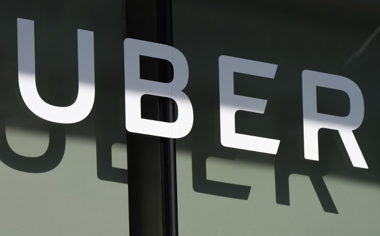Uber resumes testing for autonomous cars in 'manual mode'
