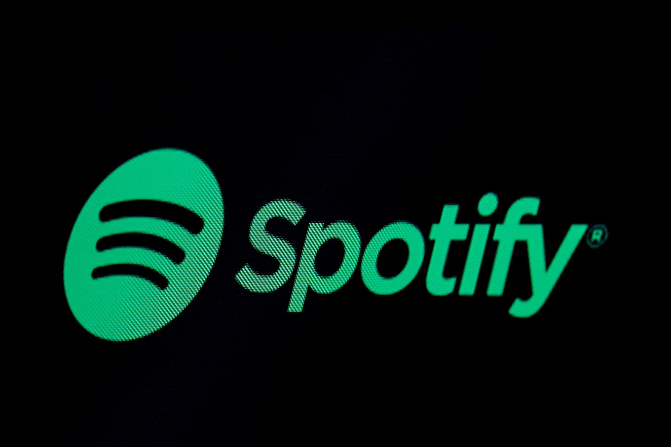 Spotify Lite app reduces data usage, takes up less storage space