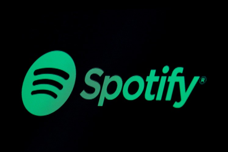Spotify releases feature to block specific artists
