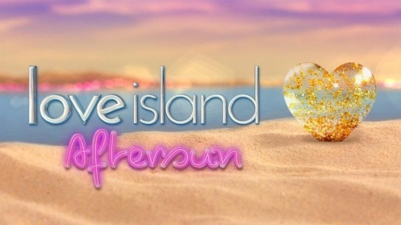 Sexist or feminist? UK reality TV show 'Love Island' hated and hailed