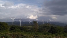 Ignoring renewable energy can harm Indonesia's energy excellence, independence
