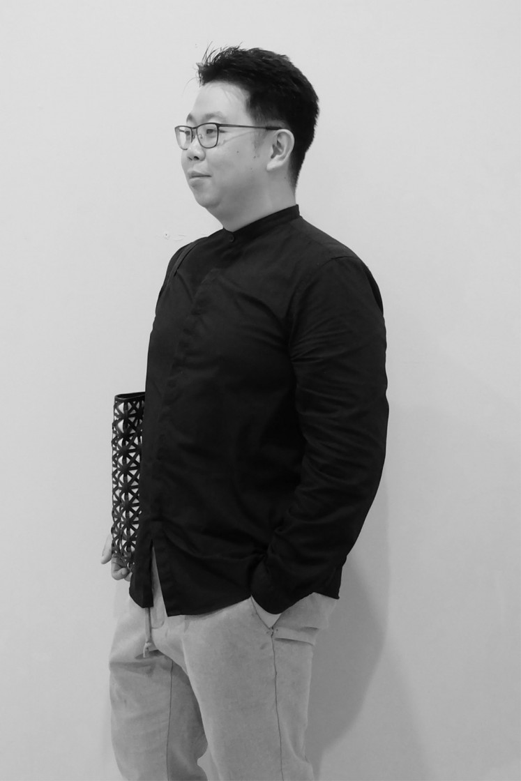 Masulin Lim