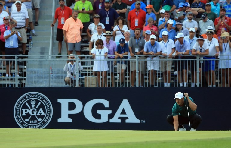 Image result for pga championship