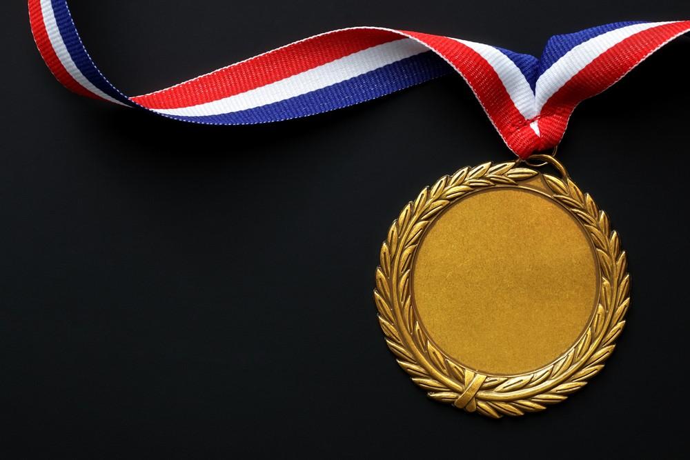 Indonesian student wins gold at international arts festival