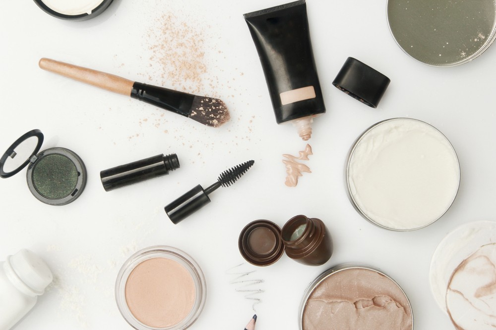 Cruelty-free beauty buys for the holiday season