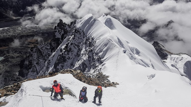 Nepal welcomes record number of tourists in 2018