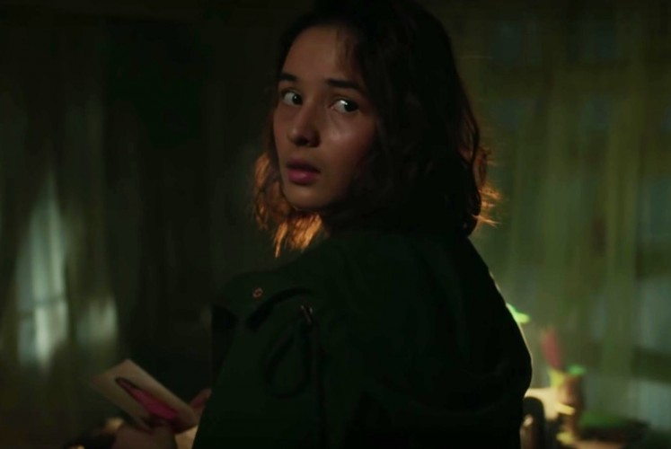 'Sebelum Iblis Menjemput' set to haunt Malaysian cinema-goers