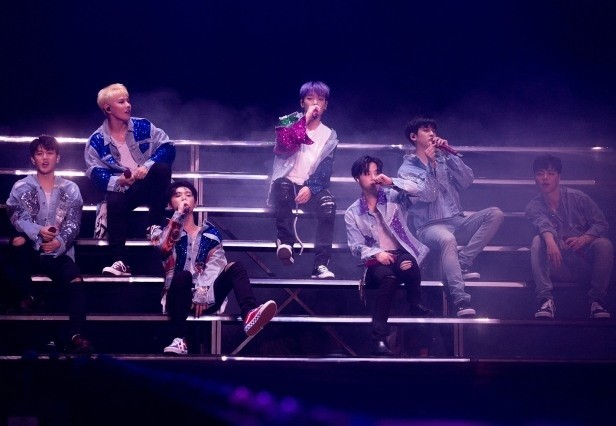 Super Junior, iKon to perform at Asian Games closing ceremony