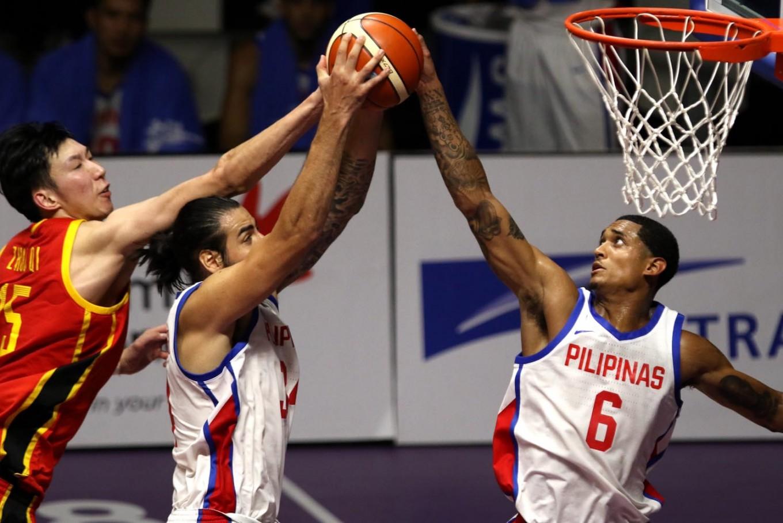 salomon | Sports | Carousell Philippines
