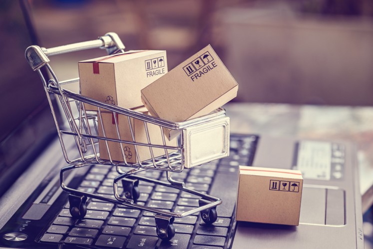 Tokopedia remains most visited local e-commerce site: Report